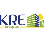 Foto de KRE Group LLC