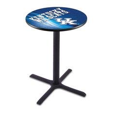 Kentucky -inchUK-inch Pub Table 36-inch