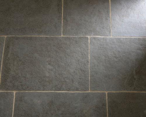 Wonderful Limestone Tiles || Floors Of Stone