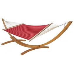 Beach Style Hammocks And Swing Chairs By Hammock Shoppe