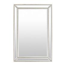 Guest Bath Mirror