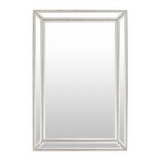 Pemberton Wall Mirror