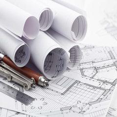Architectural Concepts Drafting Services Tucson Az Us