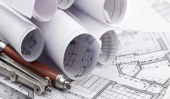 Outsourcing Drafting Service