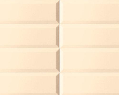 Loft Crema - Wall & Floor Tiles