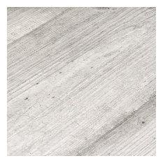 Quick-Step - Quick-Step NatureTEK Envique Urban Concrete Oak 12 mm. Laminate, 14.11 Sq. ft. - Laminate Flooring