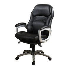 executive office chair | houzz