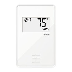 DITRA-HEAT Non-Programmable Thermostat 120V/240