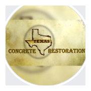 Foto de Texas Concrete Restoration