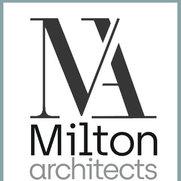 Milton Architects's photo