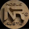 Noble & Rustic's profile photo