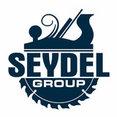 Seydel Construction Group LLC's profile photo