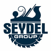 Seydel Construction Group LLC's photo