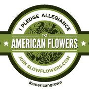 Slow Flowers LLC's photo