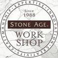 Stone Age's profile photo