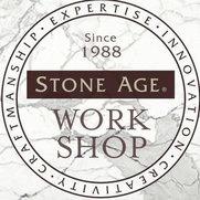 Stone Age's photo