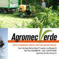Foto di profilo di agromecverde