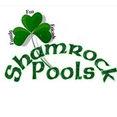 Shamrock Pools's profile photo