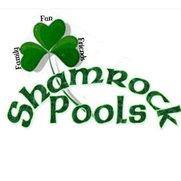 Shamrock Pools's photo