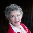 Linda Afman's profile photo