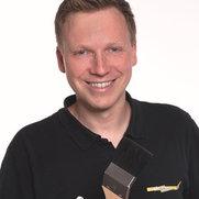 Foto von Jakob Messerschmidt GmbH - FARBRAT