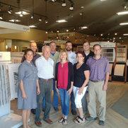 Fleming Flooring & Design Center's photo