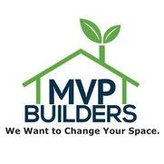 MVP builders's photo