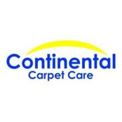 Continental Carpet Care Inc's photo