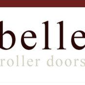 Belle Roller Doors's photo