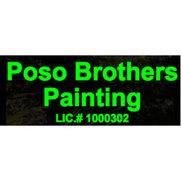 Foto de Poso Brothers