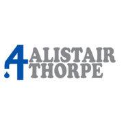 Alistair Thorpe Plumbing & Heating Engineers's photo