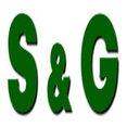S & G Builder Appliances's profile photo