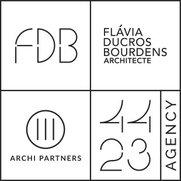 Photo de Flavia Ducros-Bourdens Architecture & Design