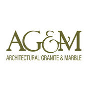 AG&M Raleigh (Architectural Granite & Marble)さんの写真