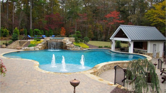Company Highlight Video by Artistic Pools - Atlanta GA & Chattanooga TN