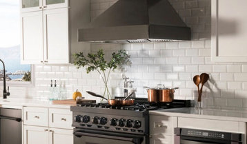 Large Appliances With Free Shipping