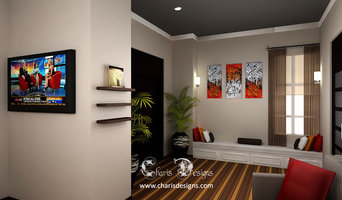 Best Architects and Building Designers in Lagos Nigeria Houzz
