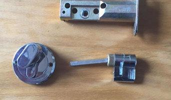 Elsy Auto Locksmith