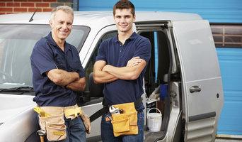 Straits Area Handyman Service, LLC