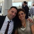 Foto di profilo di Sabino Bozzi