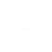 Crowley Builders Incさんの写真