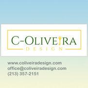 C-Oliveira Design's photo