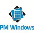 PM Windows's profile photo