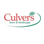 Culver's Lawn and Landscape, Inc.'s photo