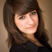 Rikki Snyder's photo