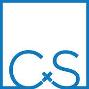 C&S Design & Engineering with framework design's photo