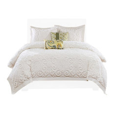 Harbor House Comforter Mini Set With Embroidery, King