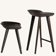 - TRACTOR STOOLS - Folding Chairs And Stools