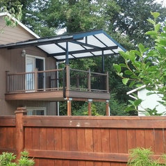 American Patio Covers Plus Marysville Wa Us 98271