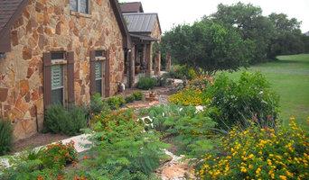 Blazek Landscape Projects